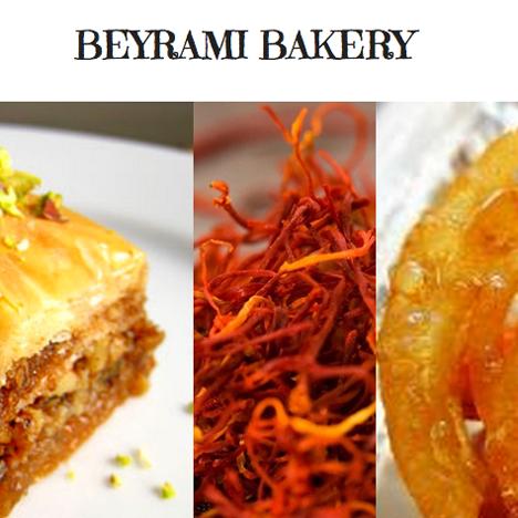 Beyrami-bakery.png