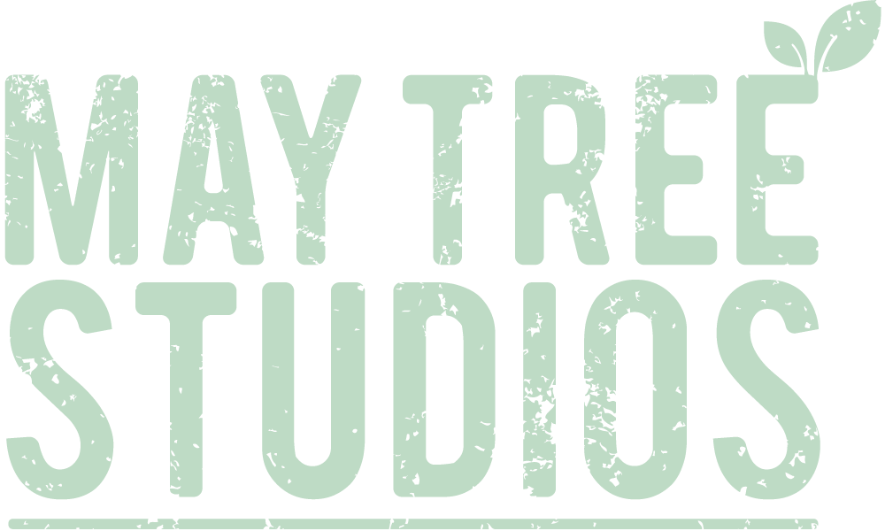 maytreestudioblue