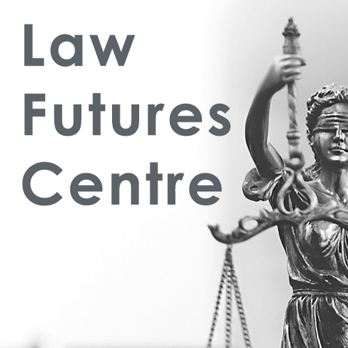 Law Futures Centre