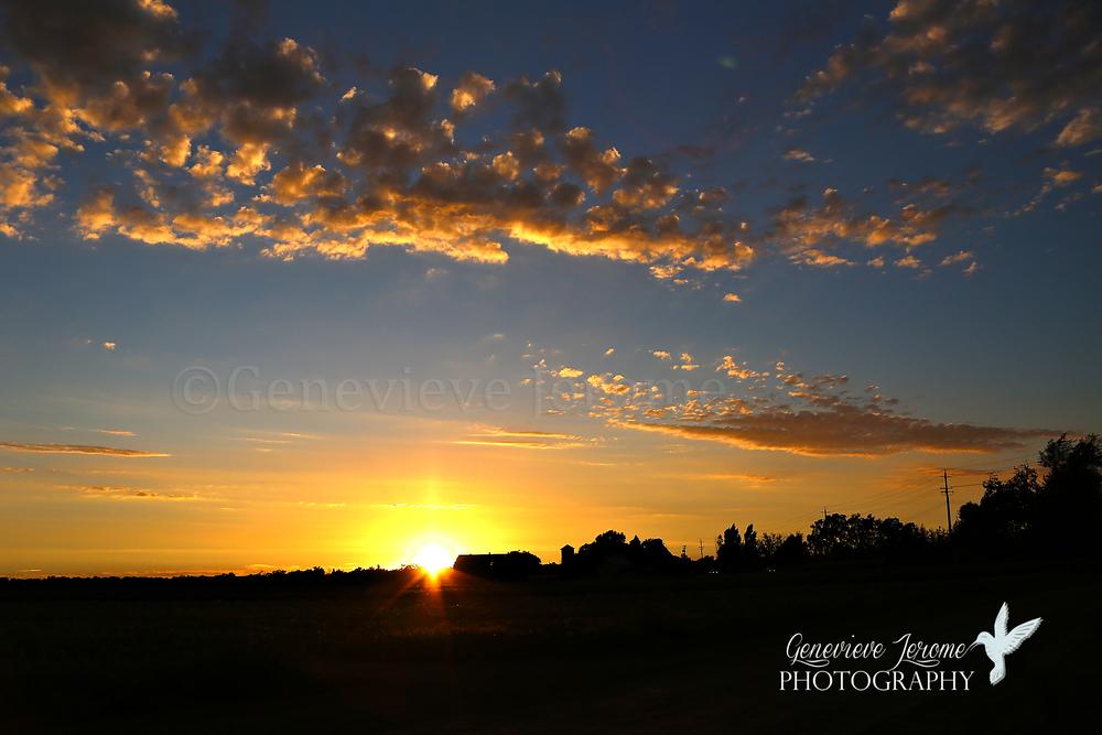 sunset3070.jpg