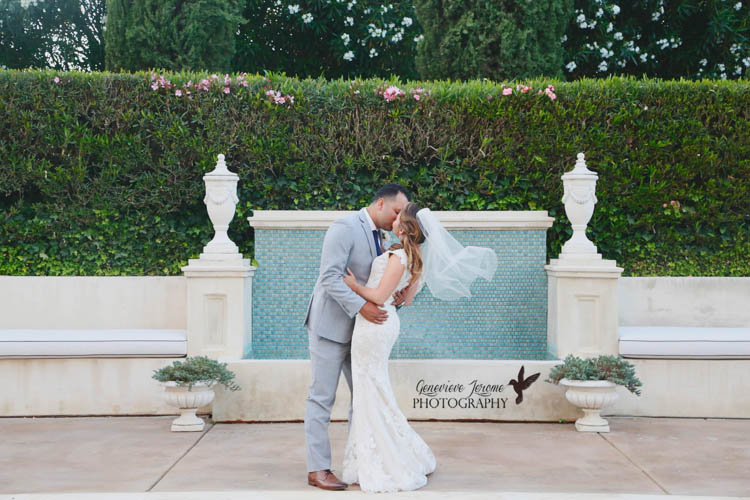 Copyright Genevieve Jerome Photography--25.jpg