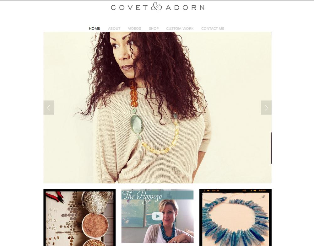 covet and adorn copy.jpg
