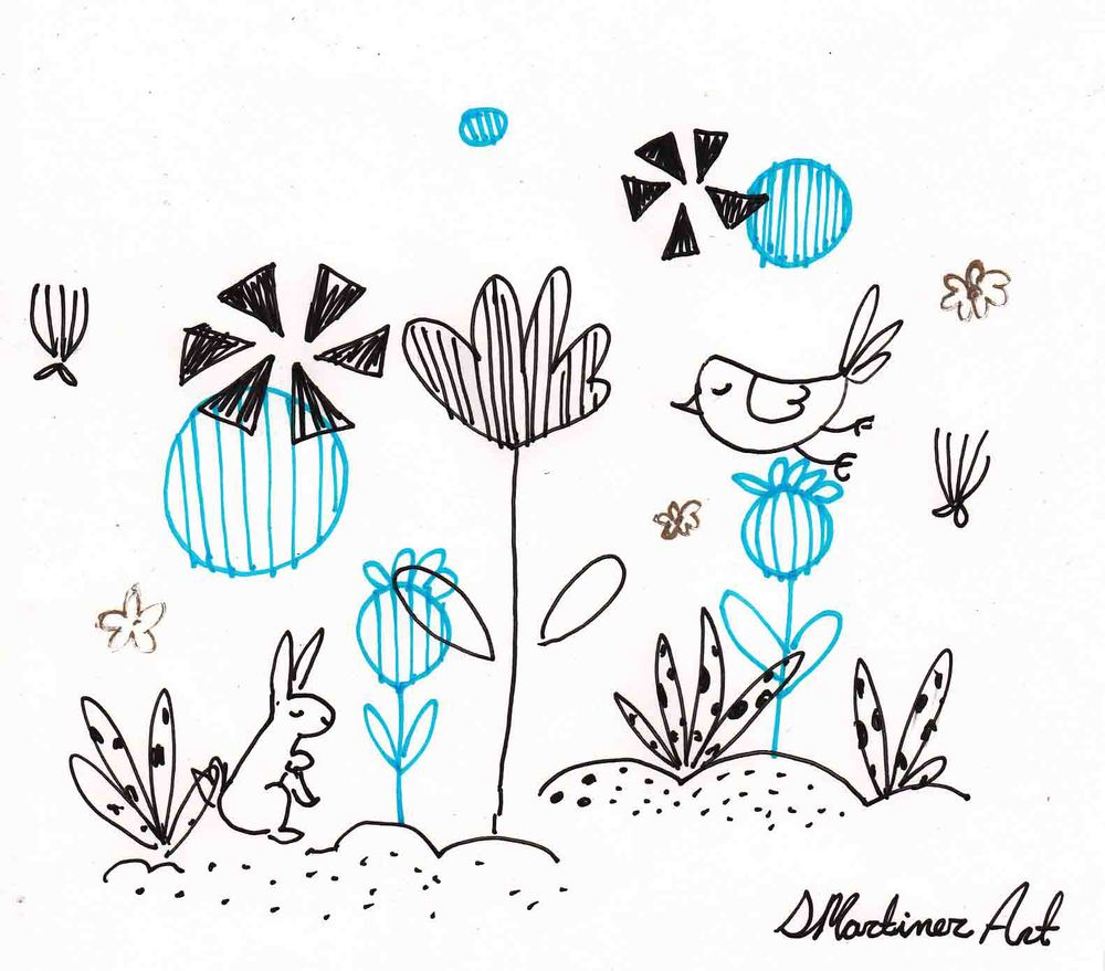 sketch6.jpg