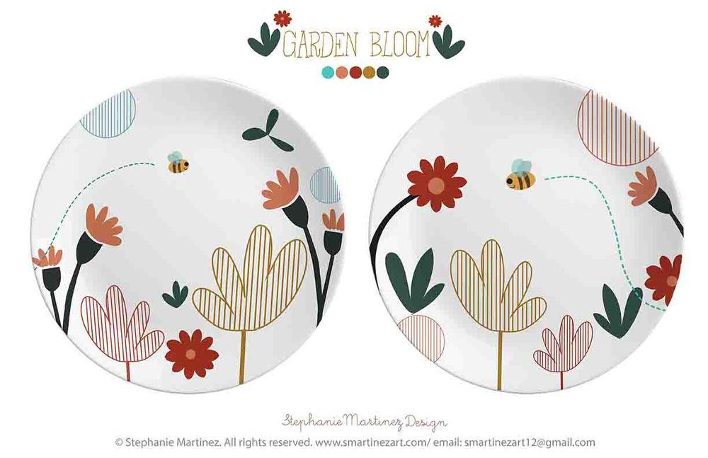 Garden Bloom plates.jpg