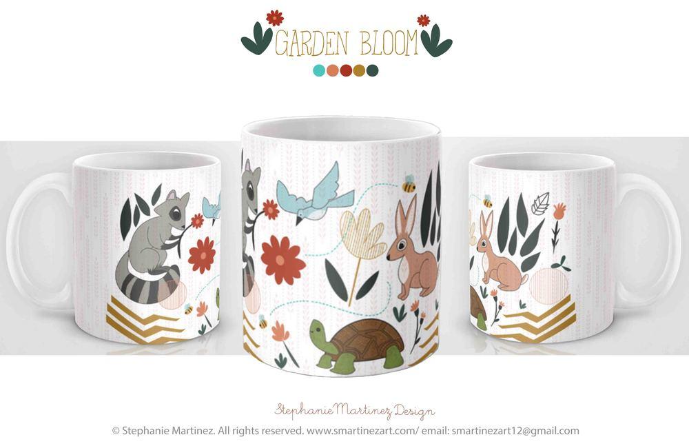 Garden Bloom mug.jpg