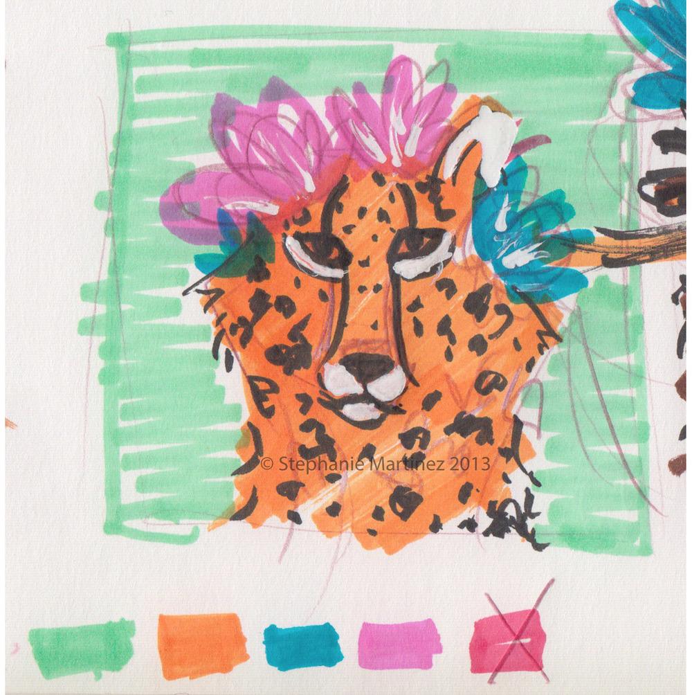 sketch 23.jpg