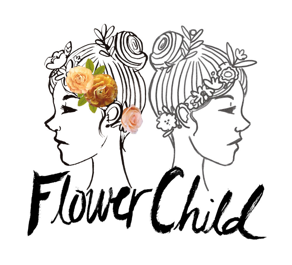 Flower Child logo full.jpg