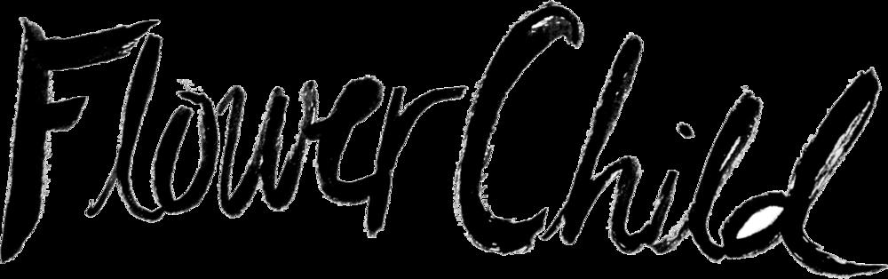 Flower Child Font.png