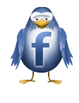 social-media-icons-2009-nov-6.png