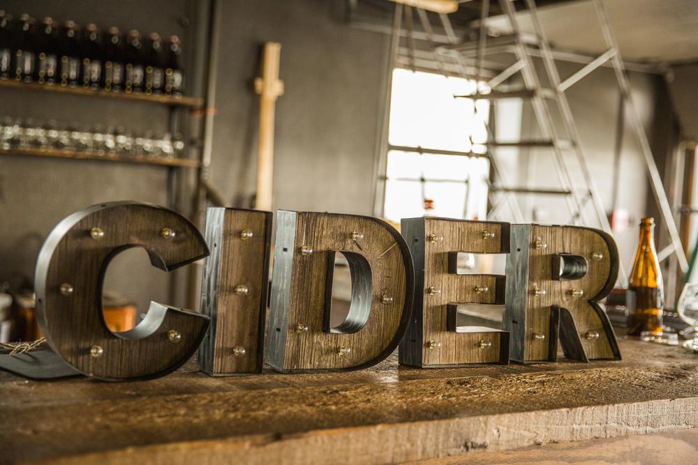 FFTT Cider Creative Salem_4144.jpg