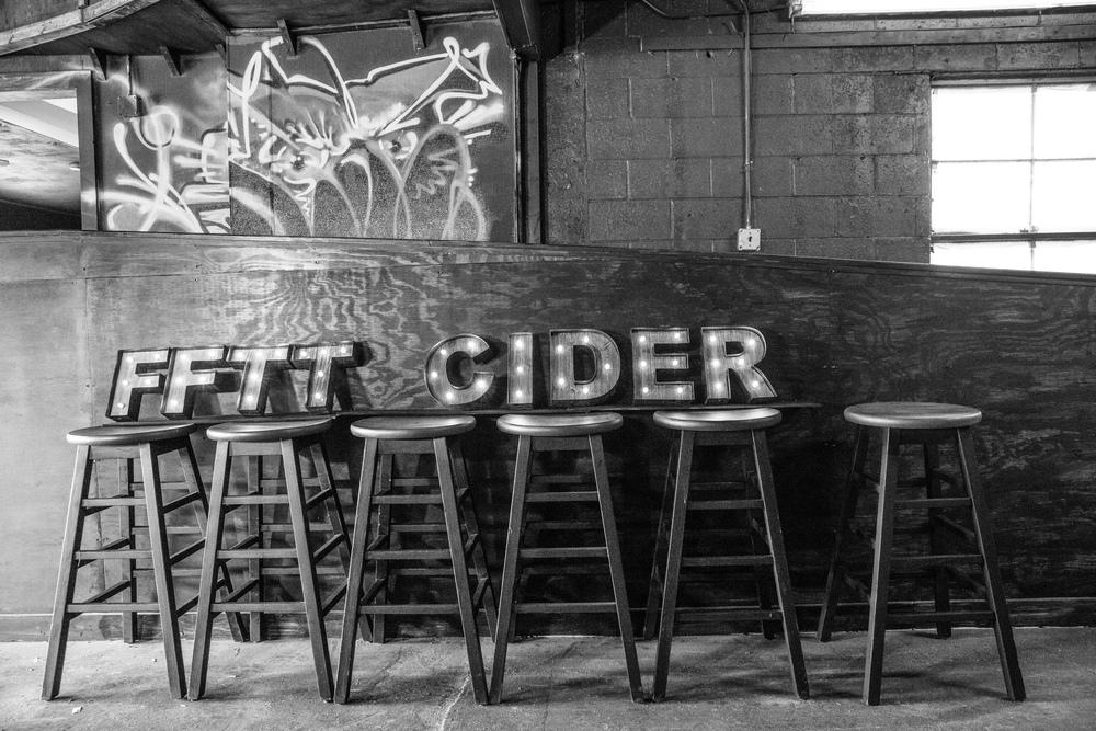 FFTT Cider Creative Salem_4283.jpg