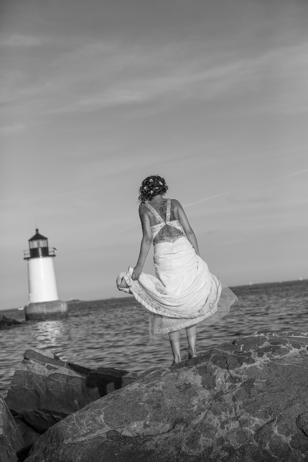 North Shore Wedding Photography by John Andrews_2-3.jpg