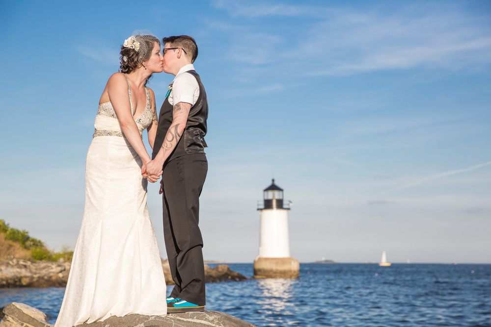 North Shore Wedding Photography by John Andrews_3.jpg