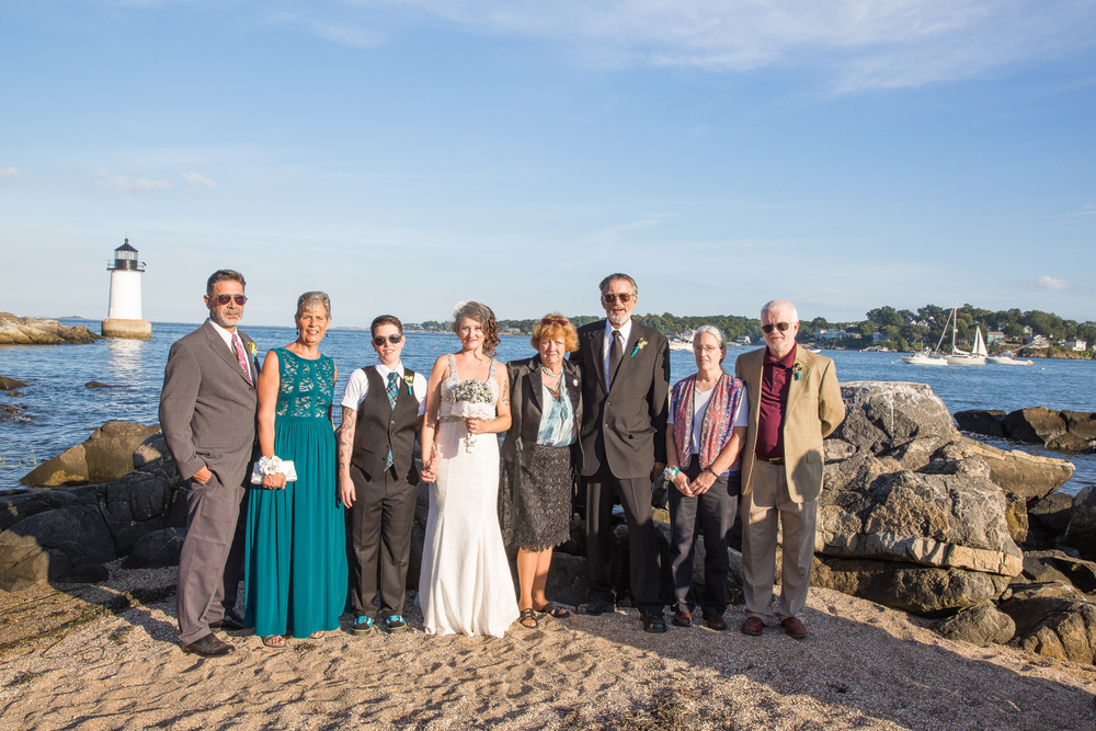 North Shore Wedding Photography by John Andrews_0926.jpg