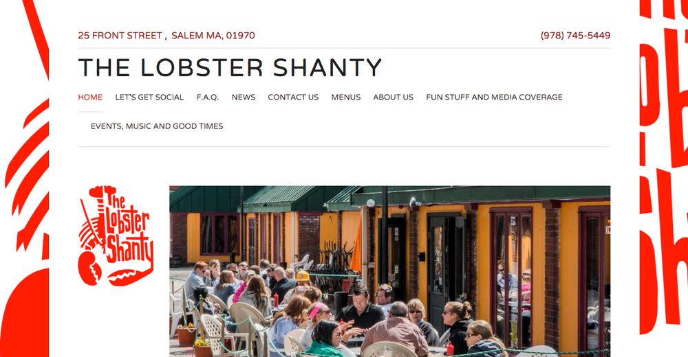 The_Lobster_Shanty.png
