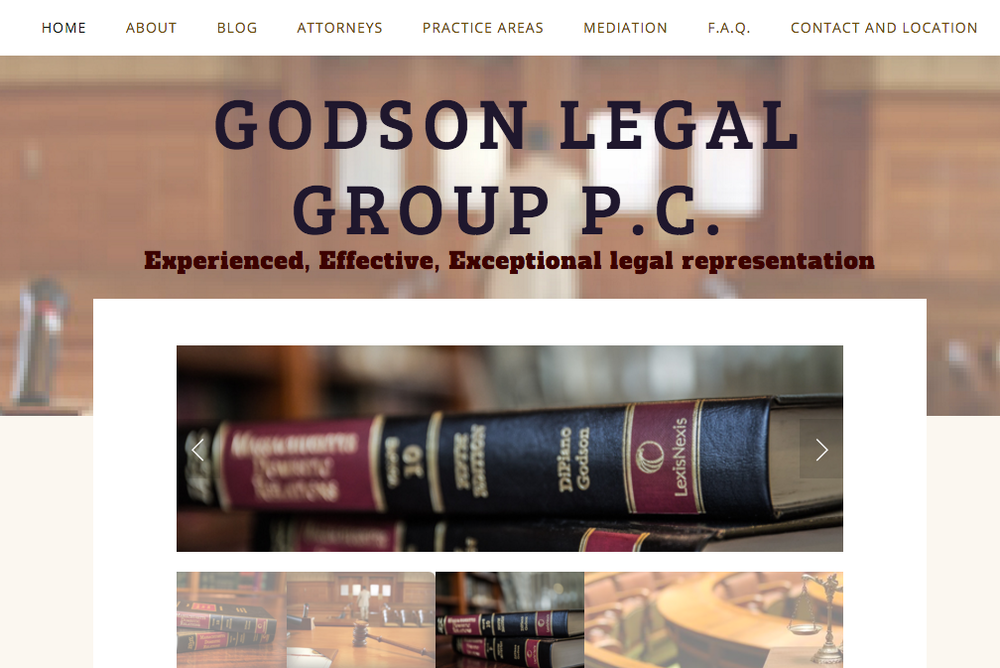 Godson_Legal_Group_P_C_.png