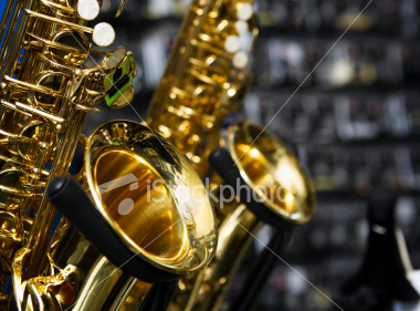 stock-photo-5882917-saxophones.jpg