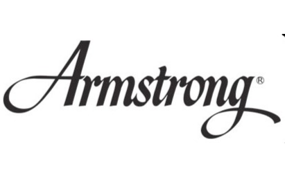 Armstrong.png