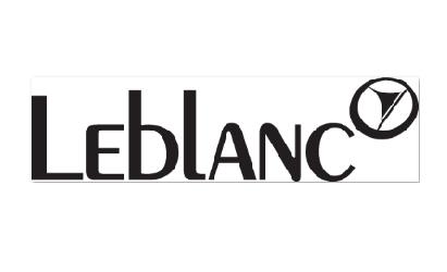 Leblanc.png