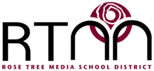 rose tree media logo.png