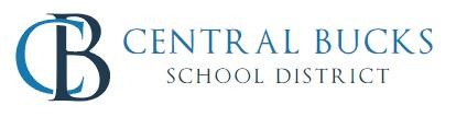 CB Logo Central Bucks.jpg
