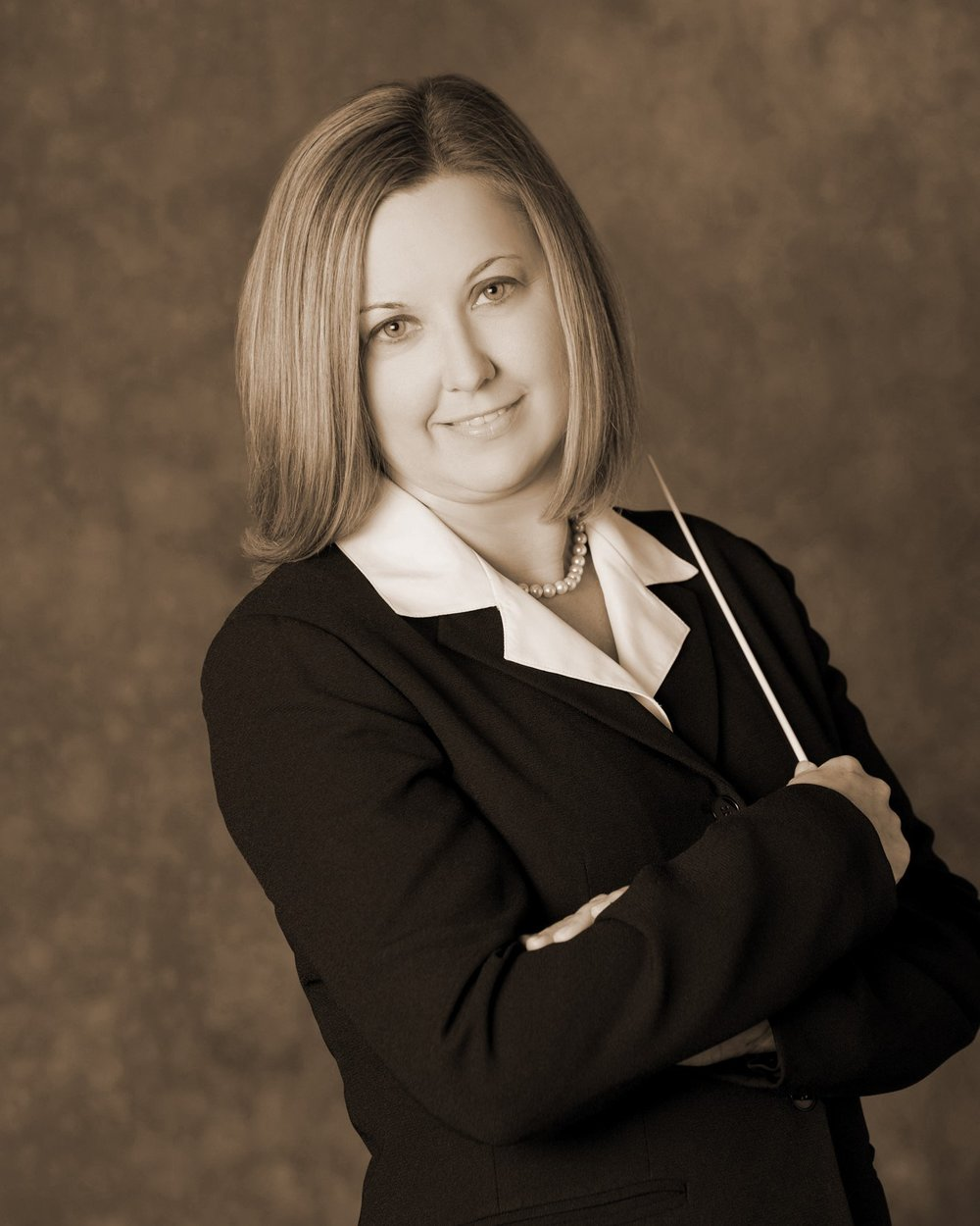 Presenter: Dr. Jenny Neff, University of the Arts, NAfME Council for Band-Eastern Division Representative