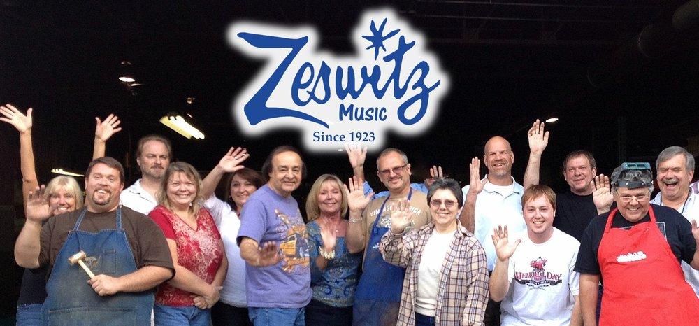 Zeswitz Family Picture_HiRes_wLogo_v2.jpg