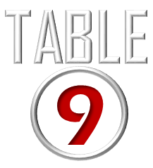 Table9