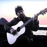 From Bridgeport, WV, musician Rus Reppert combines techniques such as tapping, looping, and alternate tunings to give his fingerstyle guitar a life of its own. Blending elements of Appalachian, Celtic, Jazz and Blues, Rus' ambitious original pieces create a unique vibe all their own. Using a looper on some material, he makes full arrangements, complete with percussion, basslines, and melodies, creating a 'one man band' type ensemble. With the addition of his earthy and soulful vocals, his sound satisfies a broad range of music fans all over the Mid-Atlantic region.