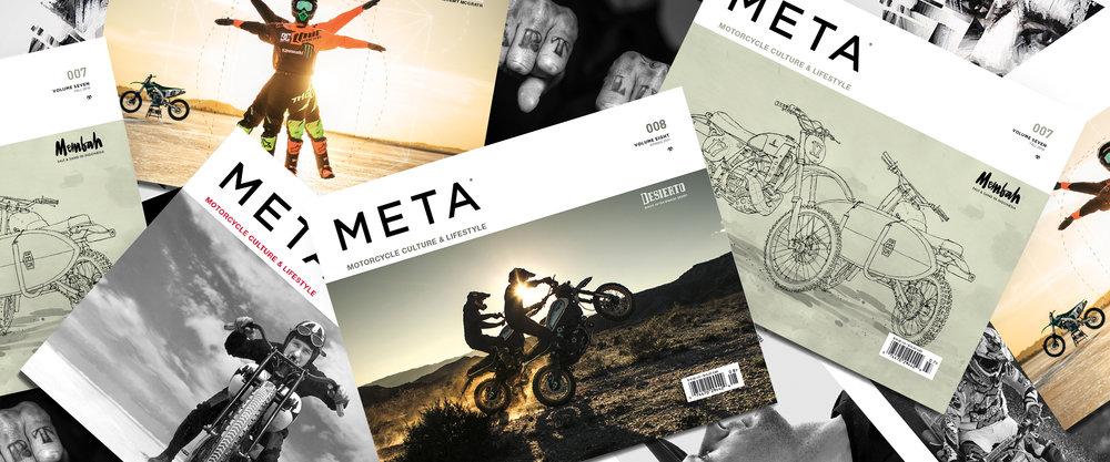 META1.jpg