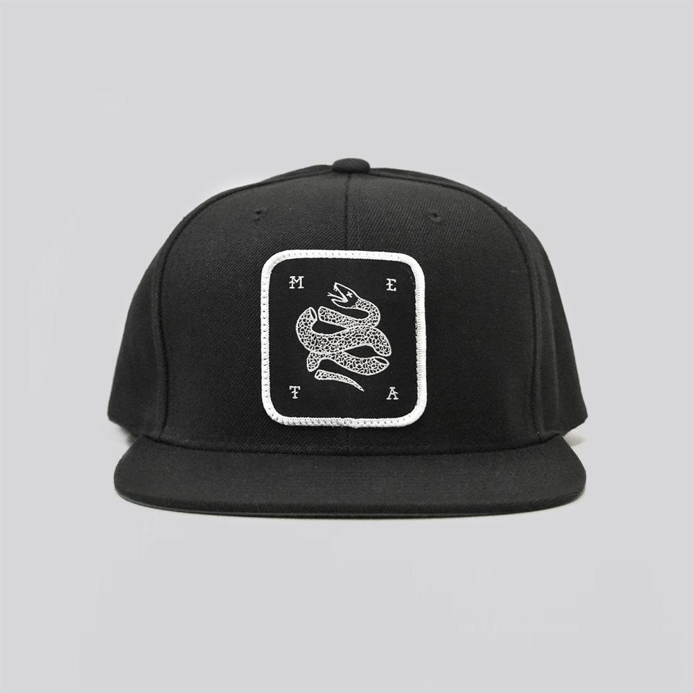 Franklin-Hat-2.jpg