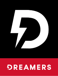 dreamersstacked2.png