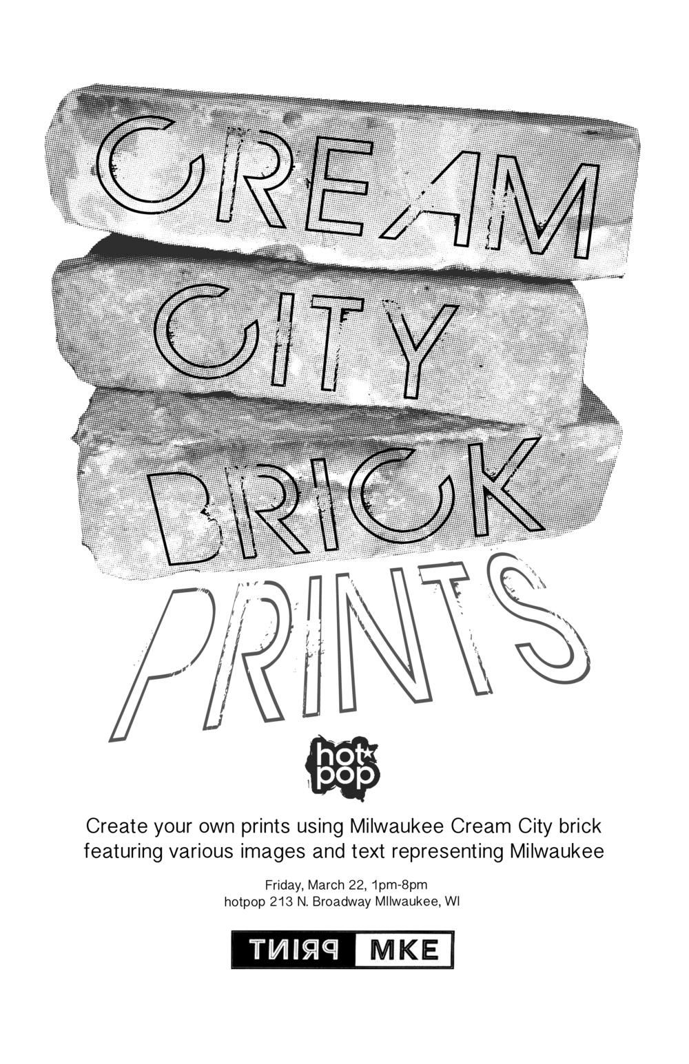 Brick_Flyer.jpg