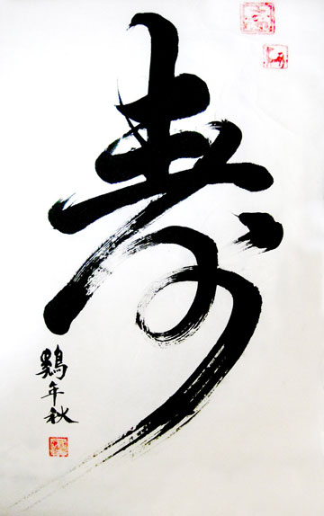Chinese_calligraphy__age___by_sihui128.jpg
