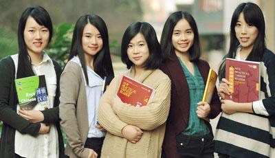 Teacher-Group.jpg