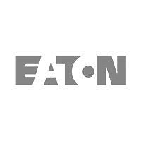 Eaton Corporation Logo.jpg