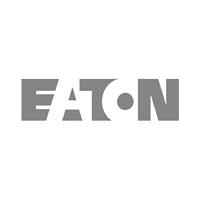 Eaton Corporation Logo.jpg