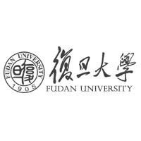 Fudan University Logo.jpg