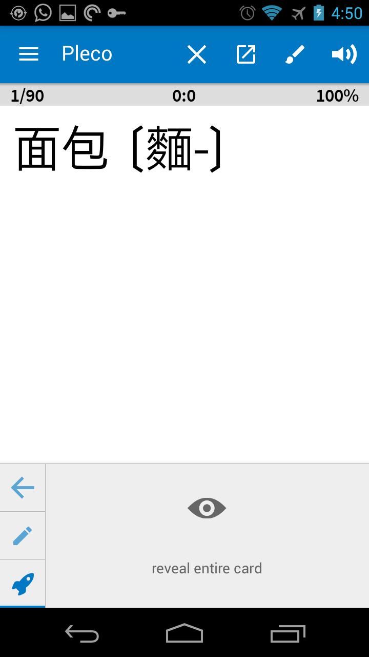 6.pic_hd.jpg