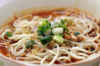 dan-dan-noodles.jpg