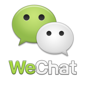 wechat1.png