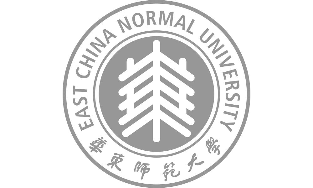 EastChinaNormalUniversityLogo.png