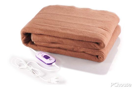 Electric Blanket.jpg