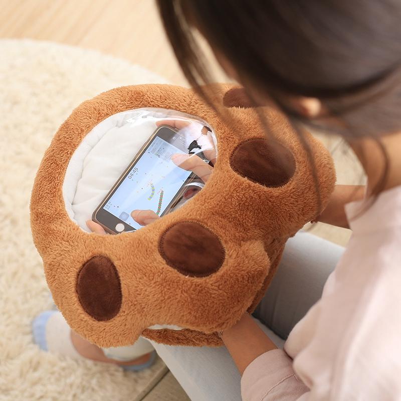 Gloves for Using Cellphone.jpg