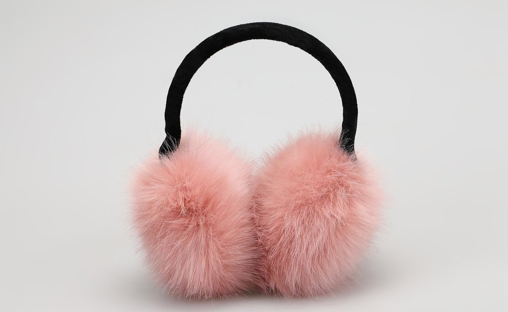 earmuffs.jpeg
