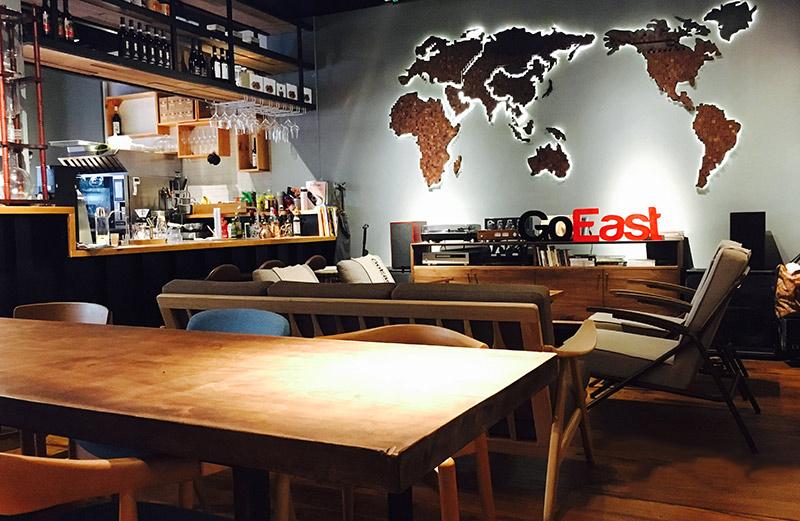 咖啡厅.jpg