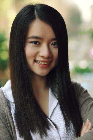 wangrong.png