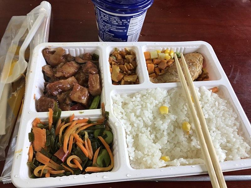lunch-china.jpg
