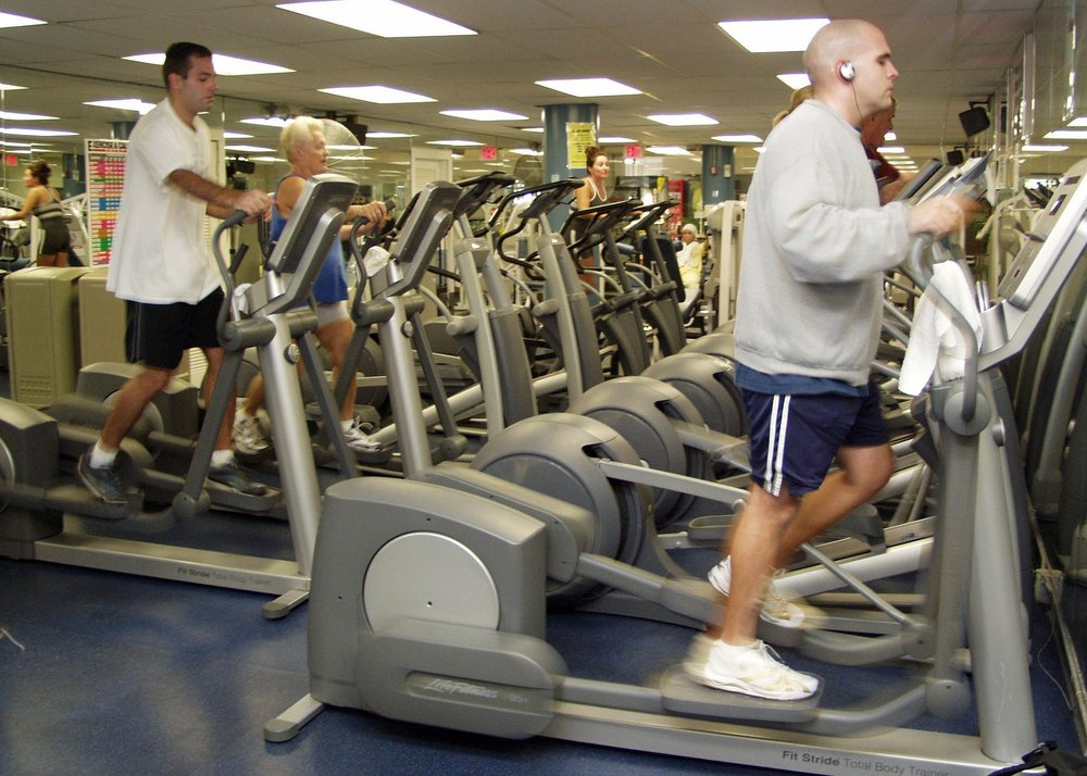 exercise-machines.jpg