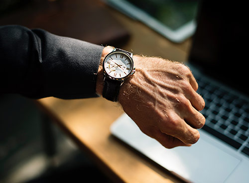 punctual.jpg